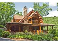 240 Mount Admire Road 68 Cullowhee NC, 28723