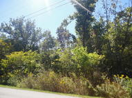 Lot 42 Wilkerson Dr Mount Washington KY, 40047