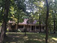 16714 Camp Hope Road Road Ewing IL, 62836