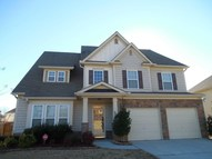 4650 Irish Red Court Union City GA, 30291