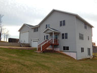 E9656 Anderson Rd Westby WI, 54667
