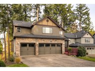 16515 Sw Emerald View St Beaverton OR, 97007