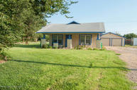 610 Third W Claude TX, 79019