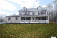 20 Deer Meadow Run Brookhaven NY, 11719