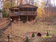 1366 Lake Floyd Circle Bristol WV, 26426