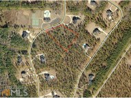 1219 Plantation Cir Lot 35 Statesboro GA, 30458