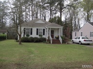 115 Brinkley Place Plymouth NC, 27962
