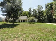 155 Rock Moss Drive Williamston SC, 29697