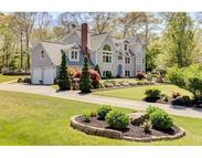 305 Country Hill Drive North Dighton MA, 02764