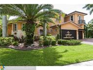 7274 Nw 122nd Ave Parkland FL, 33076