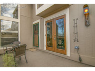 3291 Cripple Creek Trl Building: 10, Unit: F Boulder CO, 80305