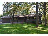 1090 70th Street W Inver Grove Heights MN, 55077