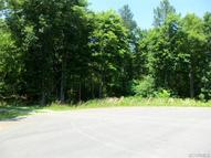 Lot 4 Smacks Creek Amelia Court House VA, 23002