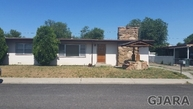 518 Compton Street Grand Junction CO, 81501