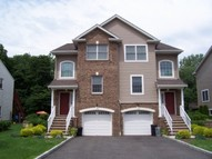 28 Wanamaker Ave Waldwick NJ, 07463