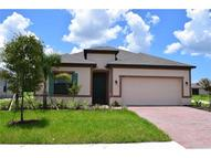 7519 39th Avenue E Palmetto FL, 34221
