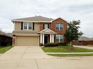 702 Hickory Ln Fate TX, 75087