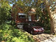 1202 Kelton Avenue Pittsburgh PA, 15216