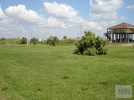 L16 Faggards Road Gilchrist TX, 77617