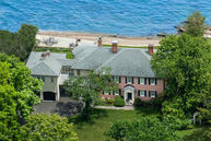 6 Lighthouse Lane Old Greenwich CT, 06870