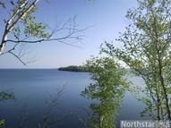 Lot 8 Merit Road Walker MN, 56484