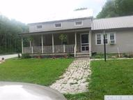 190 Mill Valley Rd. Middleburgh NY, 12122