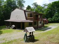 144 Whitleigh Rd Equinunk PA, 18417