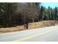 Lot 18 Rt 115a Jefferson NH, 03583