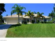 2300 Nw 33rd Ave Cape Coral FL, 33993