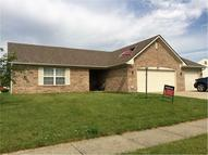 7604 Windy Hill Way Indianapolis IN, 46239