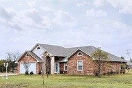 347 Cross Creek Circle Ardmore OK, 73401