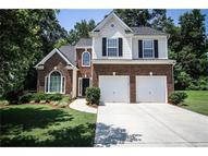 10811 Chastain Parc Drive Charlotte NC, 28216