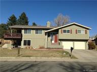 11475 West 76th Drive Arvada CO, 80005