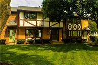 61 New Wickham Drive Penfield NY, 14526