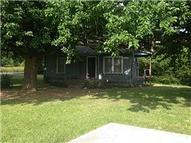 1512 Oneal Commerce TX, 75428