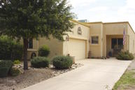 2173 Embarcadero Way Tubac AZ, 85646