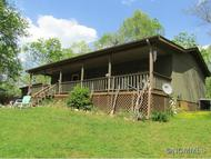 60 Coltswood Bryson City NC, 28713