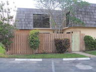 2430 Waterside Drive Lake Worth FL, 33461
