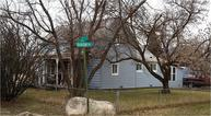 175 A St Victor MT, 59875