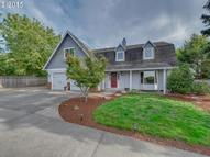 3540 Sw Eastwood Pl Gresham OR, 97080
