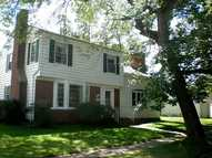2139 4th St Erie PA, 16505