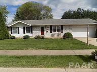 623 Pierce Morton IL, 61550
