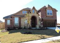 824 Sunflower Court Aledo TX, 76008