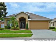 16318 Dinsdale Drive Spring Hill FL, 34610