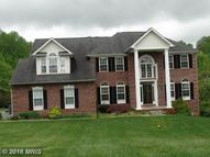 4 Spring Heath Ct Nw Baltimore MD, 21244