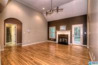 185 Whispering Way Odenville AL, 35120