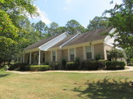 107 Collins Eufaula AL, 36027