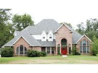 3201 Woodglen Dr. Commerce TX, 75428
