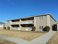 644 Bridgeport #2 Bismarck ND, 58504