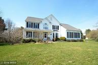 13980 Weeping Cherry Drive Glenwood MD, 21738